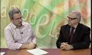 G1 Rio Grande do Sul - Campo e Lavoura - Catálogo de Vídeos - Debate sobre o Código Florestal