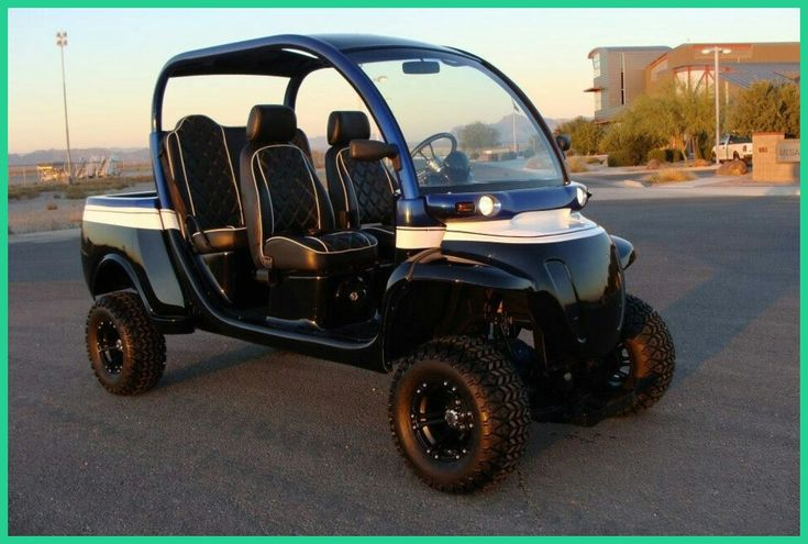 Golf Carts - How to Buy Golf Cart Parts -- Check out the image by visiting the link. #GolfCarts