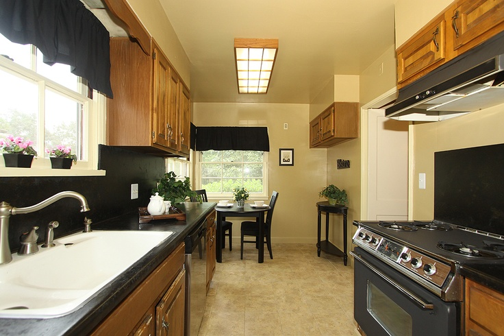 Or possibly this color for the kitchen and dining room for Neutral colors for kitchen and dining room
