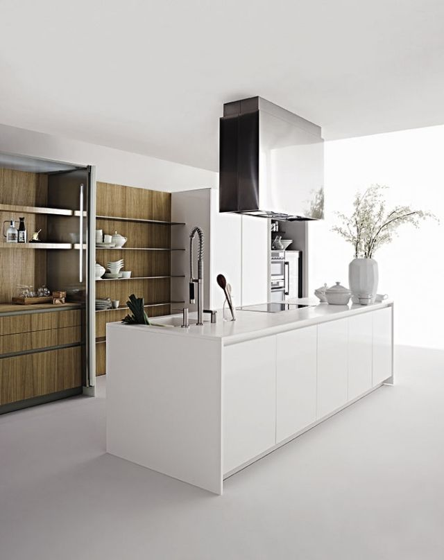 11 Best Arredamento Images On Pinterest Ad Home Art Crafts And
