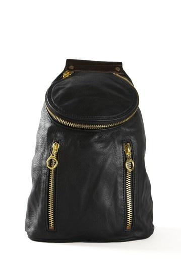 HauteLook- Handbag Hysteria MK Totem One Shoulder Sac ... Many colors |