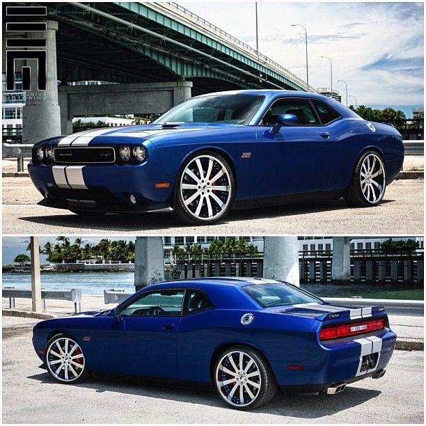 1317 Best Dodge Challenger Images On Pinterest: 91 Best Dodge Challenger Images On Pinterest