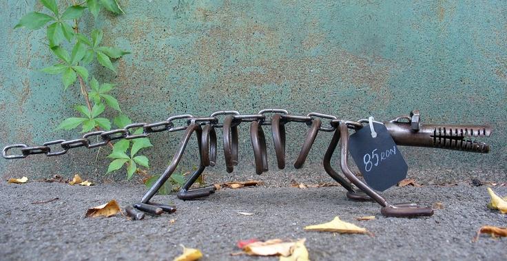 Crocodile (85 LEI la maawcraft.breslo.ro)