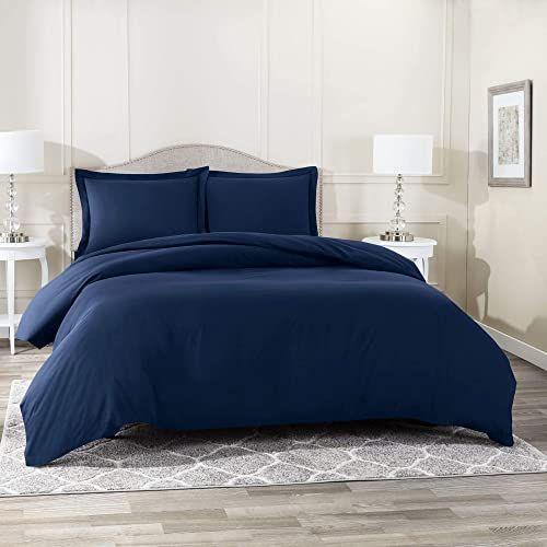 Twin Xl Duvet Cover Duvet Cover Sets Bed Duvet Covers Duvet Bedding