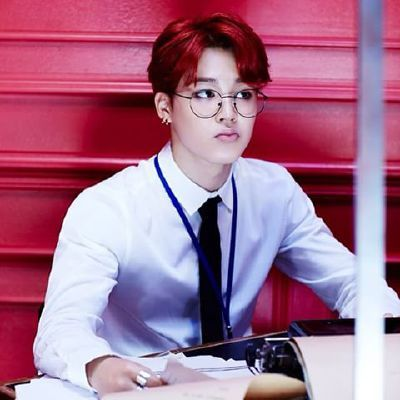 Jimin • Park Jimin | Which BTS member's ideal girlfriend would you be ? - Quiz