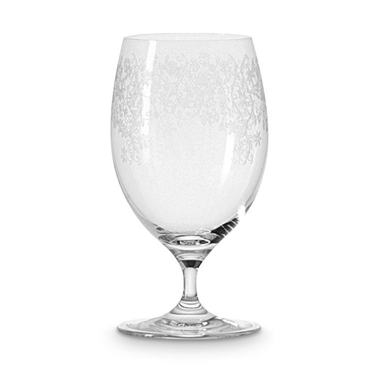 6er-Set Wasserglas Chateau Jetzt bestellen unter: http://www.woonio.de/produkt/6er-set-wasserglas-chateau/