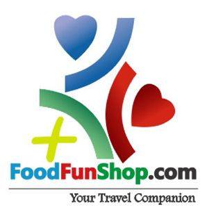 Drive Thru for Cloud. - Food Fun Shop [Admin] - Get Connected to Ground for Work or Fun, in or around Karachi.