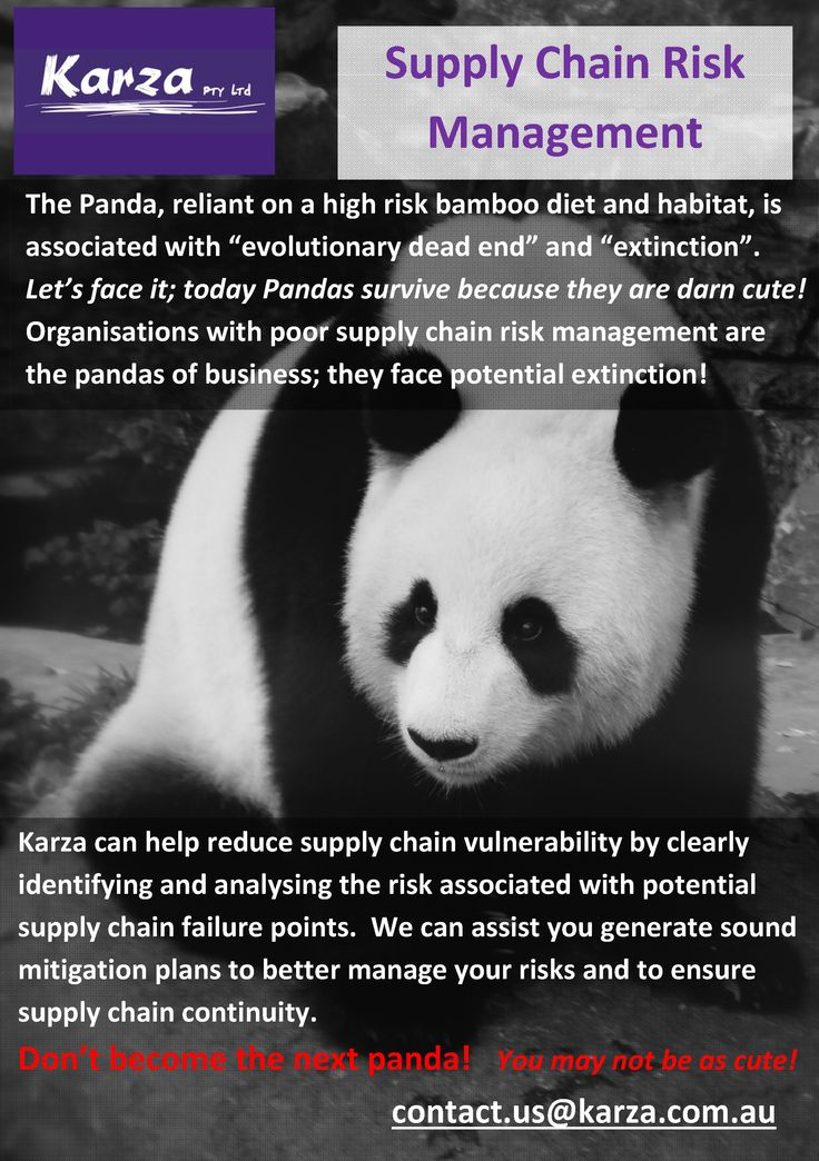 Karza can help reduce supply chain vulnerability by clearly identifying and analysing the risk associated with potential supply chain failure points.