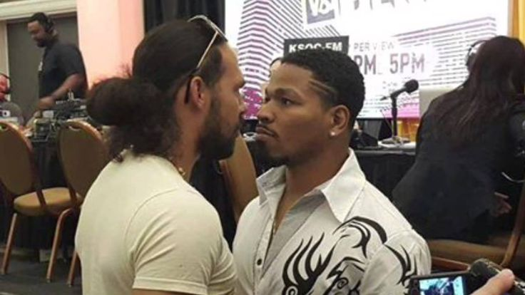 Check out Potshot Boxing's (PSB) latest boxing poll regarding the upcoming Keith Thurman vs. Shawn Porter WBA (Regular) welterweight title fight on March 12, 2016! http://www.potshotboxing.com/keith-thurman-vs-shawn-porter-will-happen-on-march-12-2016/