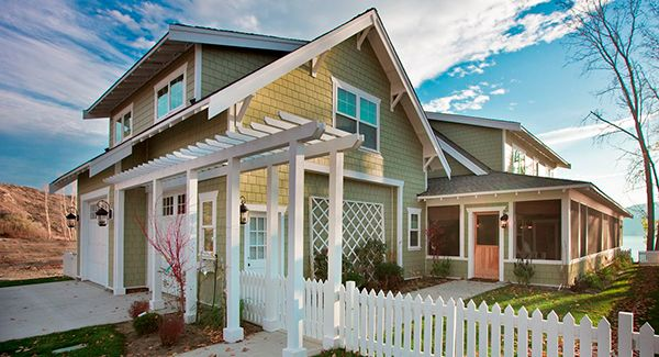 Veranda bay house plan heated area 2900 sq ft first for Beach house plans with wrap around porches
