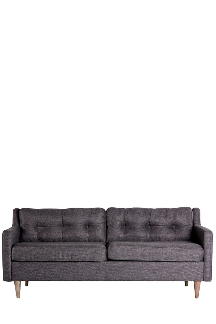 Revival Retro Sofa| Mrphome Online Shopping