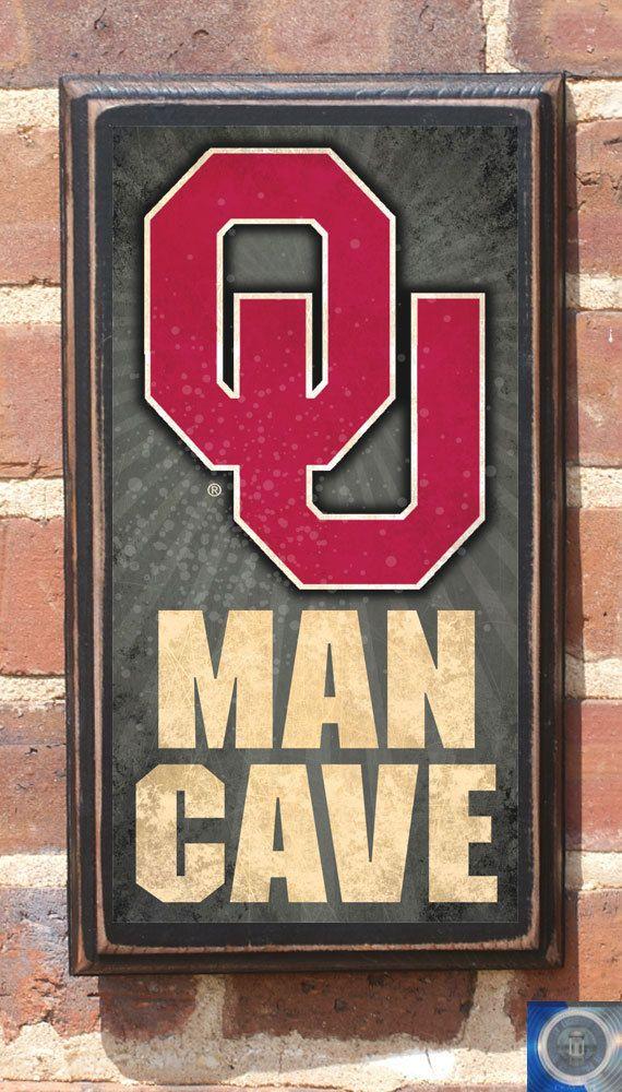 Man Cave Ventura Blvd : Best ou sooners images on pinterest boomer sooner