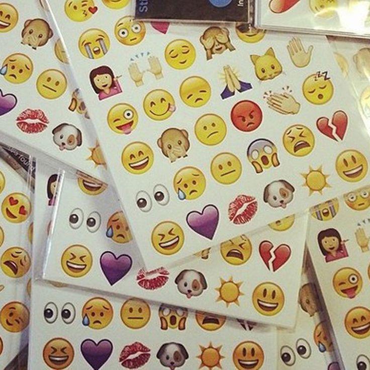 Drop Shipping Hot Sale engraçado bonito Emoji mar removível do decalque Mural Home Decor etiquetas da etiqueta adesivos de parede do telefone OSS 0172 01  SDYL em Outros materiais de escritório & escolares de Escritório & material escolar no AliExpress.com | Alibaba Group