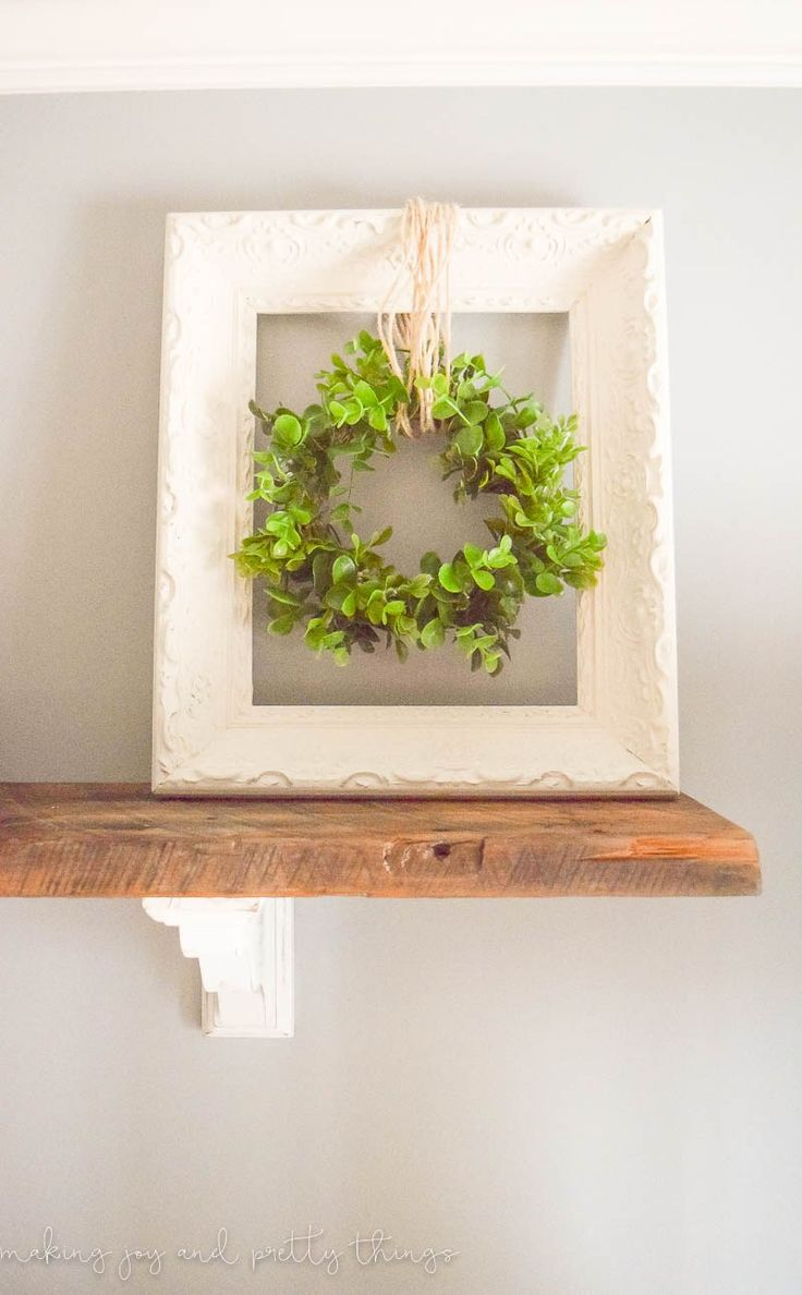 1000 Ideas About Upcycled Home Decor On Pinterest Home Crafts Decor Crafts And Recycled Home