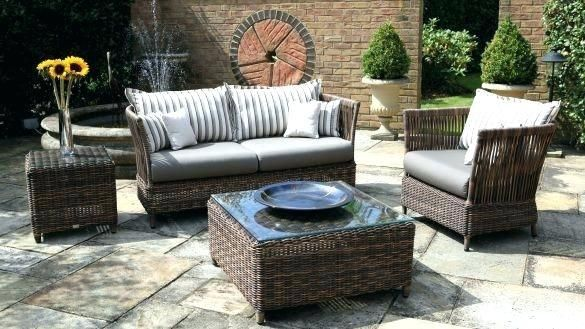 Expensive Garden Furniture Backyard Most Expensive Patio Furniture