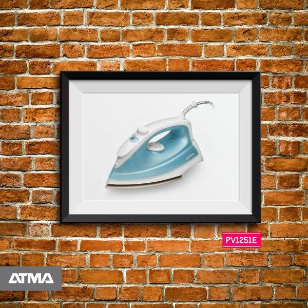 http://atma.com.ar/catalogo/57/planchas