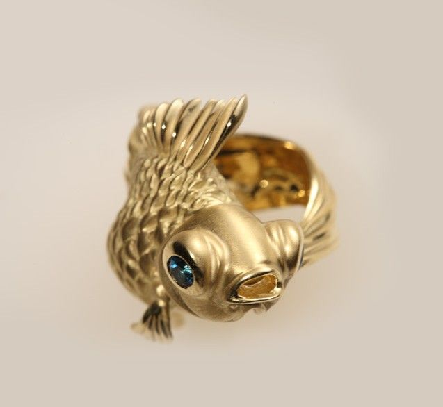 Best images about jewerly on pinterest