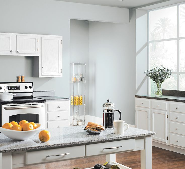 Colors That Bring Out The Best In Your Kitchen: 12 Best Softer Tan SW 6141 Images On Pinterest