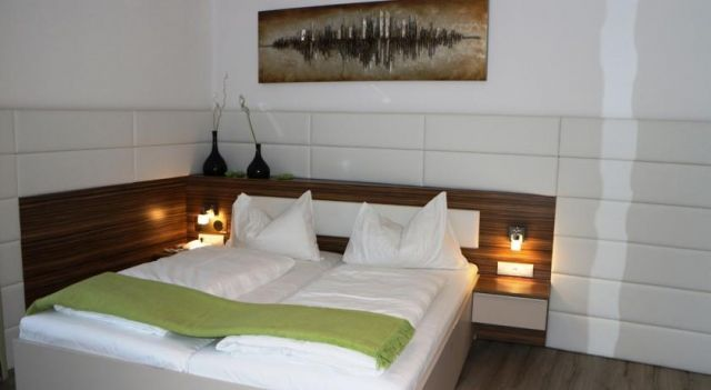 Austria Classic Hotel Weidenhof - 3 Star #Hotel - $65 - #Hotels #Austria #Klagenfurt http://www.justigo.co.in/hotels/austria/klagenfurt/ausclassicweidenhof_46100.html