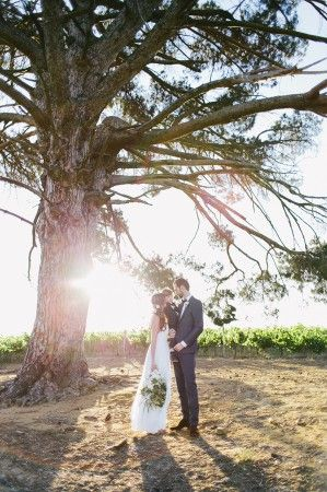 South Africa Elopement by Marina Scholze Photography as seen on Wedding Blog Humming Heartstrings (115)