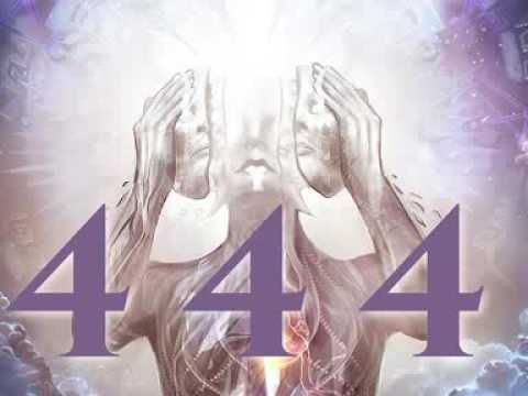 Spiritual Meaning Of 444: What Does It Really Mean?