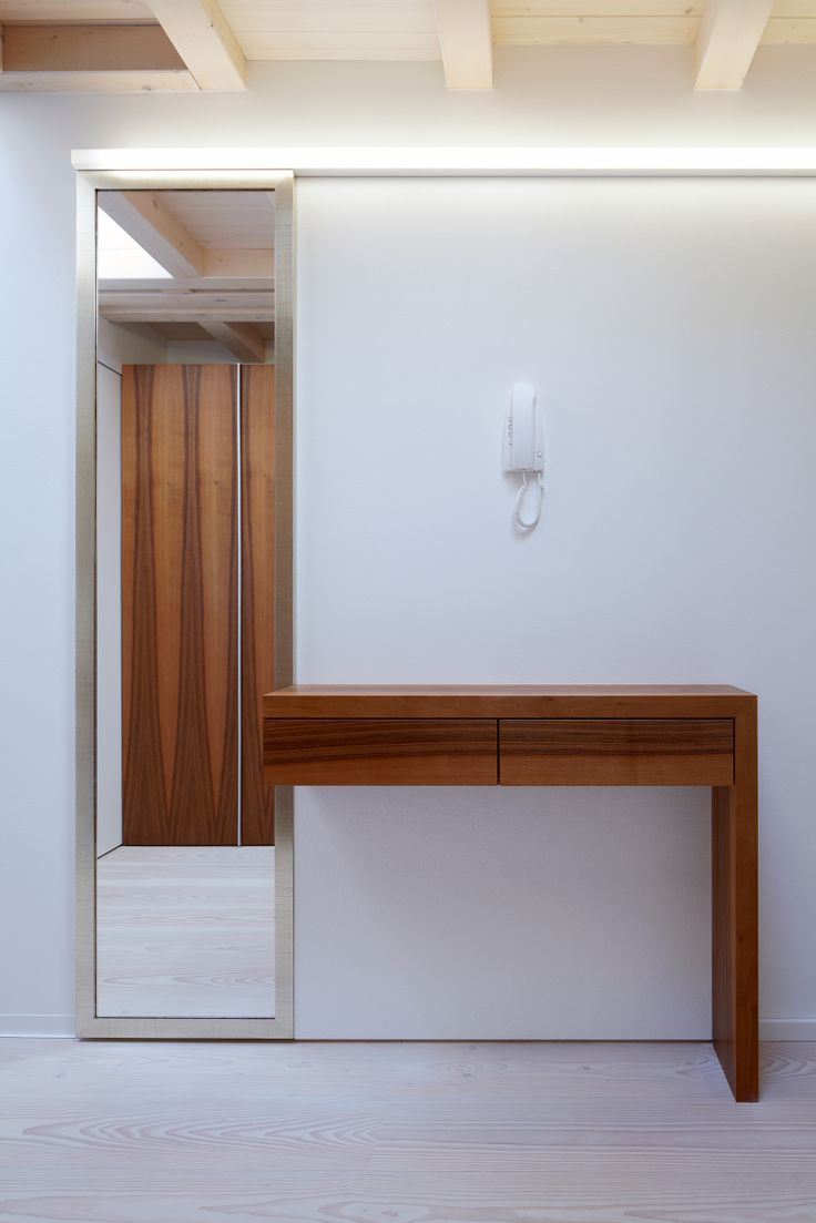 #habitat design and #aesthetic culture #minimal #living #lebensraum
