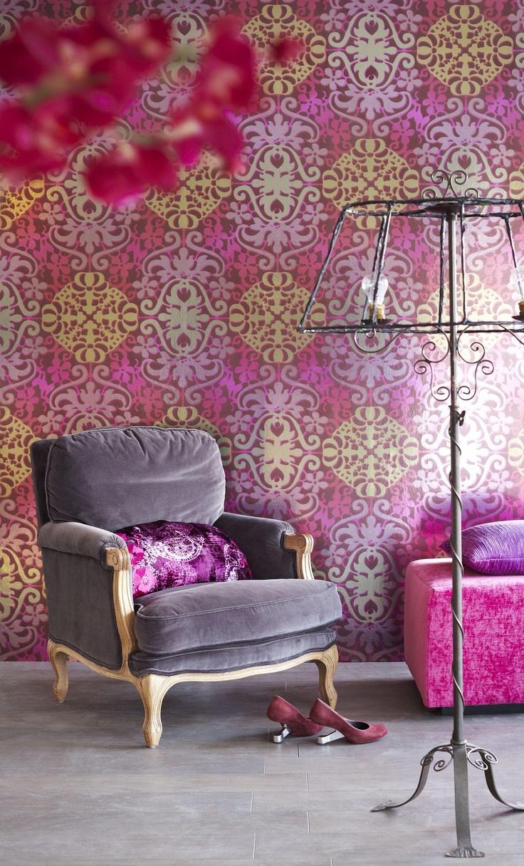 47 best boutique hotel images on pinterest   boutique hotels