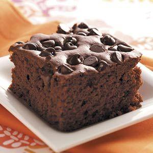 """Chocolate Peanut Butter Cake""  Recipe"