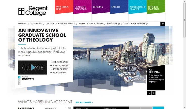 http://www.regent-college.edu/
