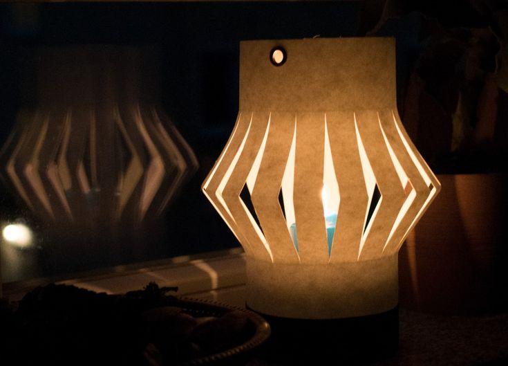 oltre 1000 idee su deko laterne su pinterest lanterne transparentpapier e candela hurricane. Black Bedroom Furniture Sets. Home Design Ideas