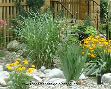 Drought Tolerant Garden Designs find this pin and more on garden design landscape drought tolerant 430 Best Drought Tolerant Gardens Images On Pinterest