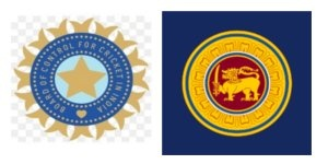 The India will play 2nd Semi Final match against Sri Lanka on 20th June 2013 in Cardiff city. Watch Live Scorecard and Live ICC Champions Trophy 2013 Semi Final 2 Between India vs Sri Lanka today at Sophia Gardens, Cardiff. This is the 2nd Semi-Final of India vs Sri Lanka. You can catch the latest updates on today's match of India vs Sri Lanka Live Streaming Video and live scores.