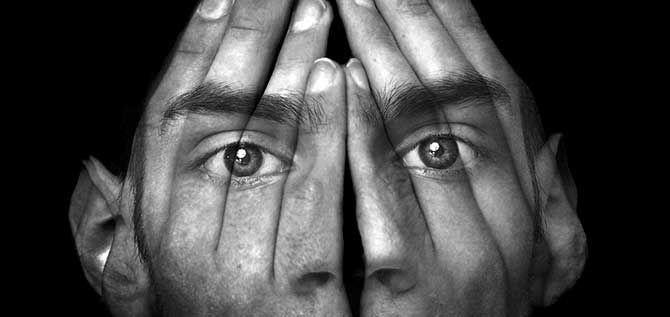 Enfermos mentales de #Canarias : Olvidados y abandonados
