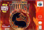 Mortal Kombat Trilogy by Midway Entertainment, http://www.amazon.com/dp/B00002STFP/ref=cm_sw_r_pi_dp_Hdznub07QGC87