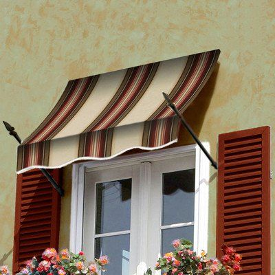 Best 700 Patio Awning And Canopies Images On Pinterest