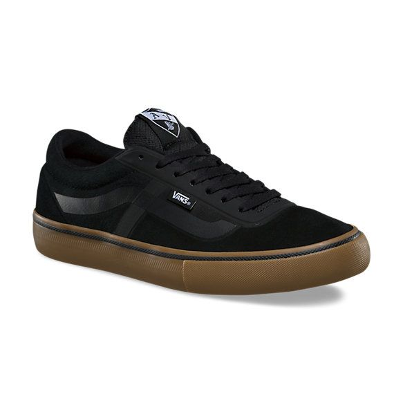 Vans Old Skool | S N E A K I N G | K I C K I N' | Pinterest | Vans, Van  shoes and Vans sneakers