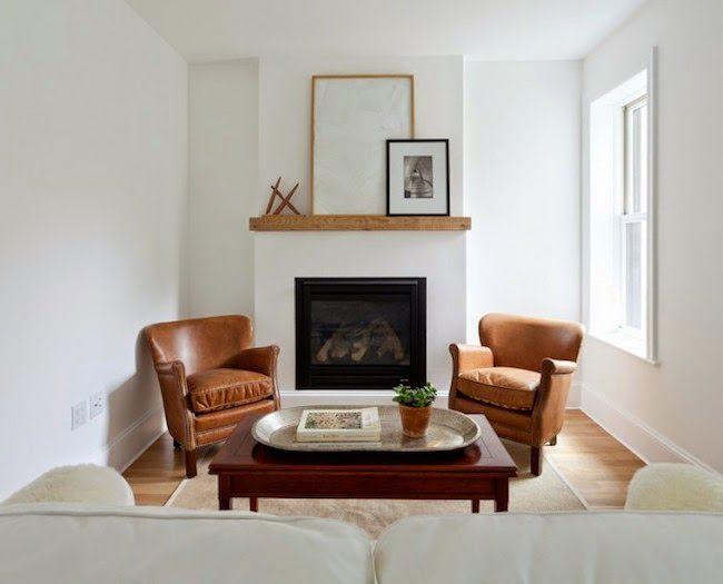 17 Beste Idee N Over Stucco Fireplace Op Pinterest Betonnen Open Haard En S