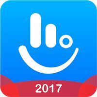 TouchPal Emoji Keyboard 6.1.3.1 APK Apps Tools