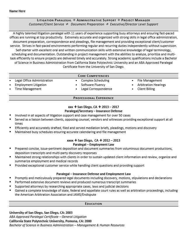 Fresher Teacher Resume Resume Examples Sample Resume Teacher Resume