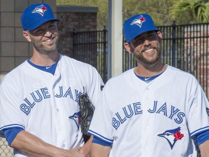 Blue Jays reliever Tepera is always on the hunt to get better