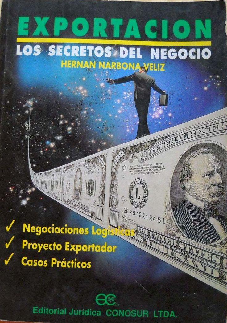 Libro solicitado por la carrera de CEX