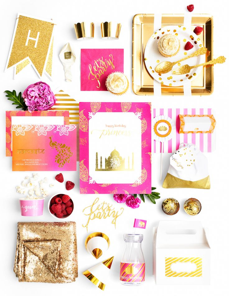 Best 25+ Bollywood party decorations ideas on Pinterest ...