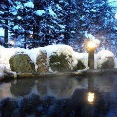北海道でスキーを楽しむのならピリカ温泉クアプラザピリカで決まり ここでしか食べられないピリカ幻の今金黒毛和牛の石焼しゃぶしゃぶを味わうことができます 自家源泉の天然温泉とサウナ完備の快適な環境でおくつろぎください tags[北海道]