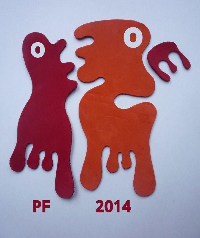 PF 2014 by Petra