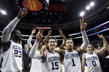 NCAA Tournament 2016 scores: Friday's 1st-round schedule...: NCAA Tournament 2016 scores: Friday's 1st-round schedule & live bracket…