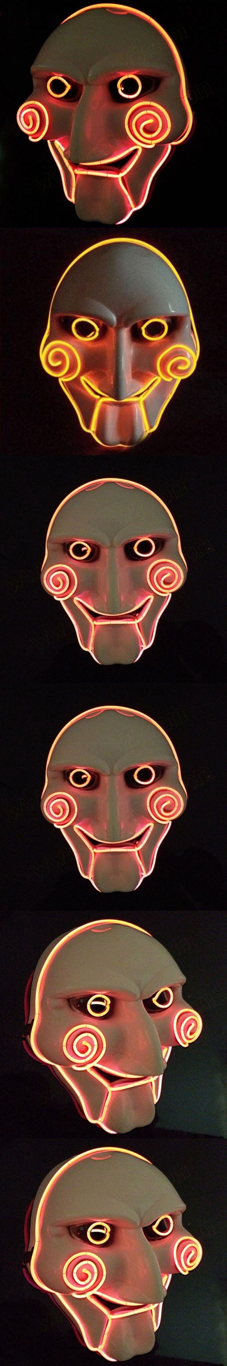 Hot Sale V for Vendetta Mask Guy Fawkes Anonymous Halloween Masks Fancy Dress Costume