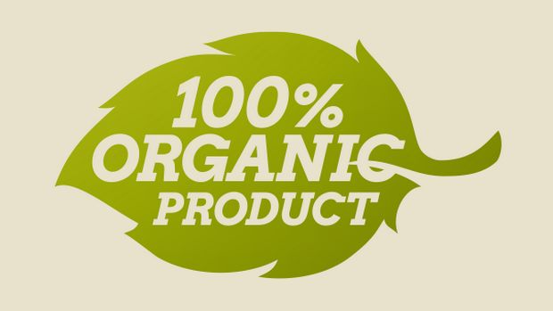 Canadian organic products sold internationally or inter-provincially are subject to federal organic products regulations...