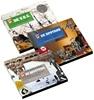 Home Academy Publishers geeft hoorcolleges, lezingen, luisterboeken en toneelstukken uit op cd en in mp3.