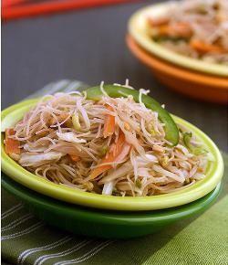 Thai Rice Noodle Stir-fry,How to Make Thai Rice Noodle Stir-fry,Thai Rice Noodle Stir-fry tips,Thai Rice Noodle Stir-fry ingredients,Thai Rice Noodle Stir-fry process,Thai Rice Noodle Stir-fry Making video,Thai Rice Noodle Stir-fry making, making of Thai Rice Noodle Stir-fry | EasyRecipe.info http://www.easyrecipe.info/easy-recipes-spl/thai-rice-noodle-stir-fry.html