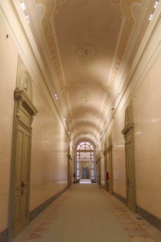 Risultati immagini per Villa Reale. Monza. Italia